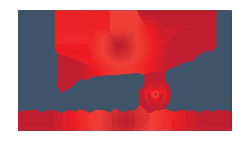 Platform Immigration - Translation - Settlement